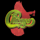 Chicago VIII (Expanded and Remastered)/Chicago