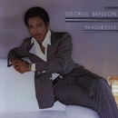 In Your Eyes/George Benson