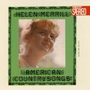 American Country Songs/ヘレン・メリル