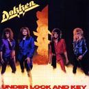 Under Lock And Key/Dokken