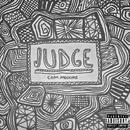 Judge/Cam Meekins