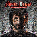 All The Lost Souls/James Blunt