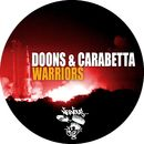 Warriors/Doons & Carabetta