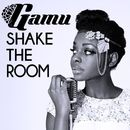 Shake the Room/Gamu