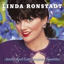 Jardin Azul: Las Canciones Favoritas/Linda Ronstadt