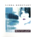 Winter Light/Linda Ronstadt