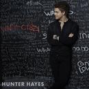 I Want Crazy/Hunter Hayes