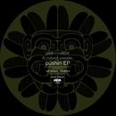 Pushin EP/Jakkin Rabbit, Robert Owens