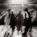 Live/FLEETWOOD MAC