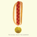 Enjoy The Company/The Whigs