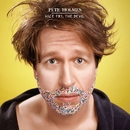 Nice Try, The Devil/Pete Holmes
