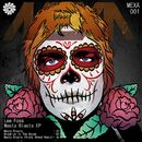 Masta Blasta EP/Lee Foss