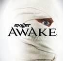 Awake (Deluxe)/Skillet