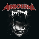 Black Dog Barking/Airbourne
