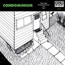 Carl/Condominium