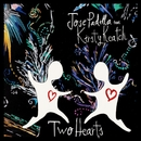 Two hearts/Jose Padilla & Kirsty Keatch