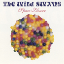 Space Flower/The Wild Swans