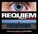 Requiem for a Dream / OST/Clint Mansell & Kronos Quartet