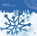 Various : Christmas with London Brass/London Brass