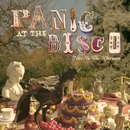 Nine In The Afternoon (International)/Panic At The Disco