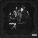 The Strange Case of... (Deluxe)/Halestorm