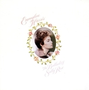 The Ballad Of Sally Rose/Emmylou Harris