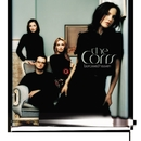 Borrowed Heaven/The Corrs