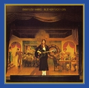 Blue Kentucky Girl (Expanded & Remastered)/Emmylou Harris