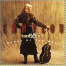 Songs Of The West/Emmylou Harris