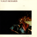 Therfu/Turley Richards