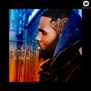 The Other Side/Jason Derulo