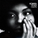 Chapter Two/Roberta Flack