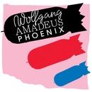 Wolfgang Amadeus Phoenix/Phoenix