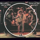 Year of the Horse (Live)/Neil Young & Crazy Horse