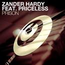 Prison (feat. Priceless)/Zander Hardy