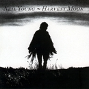 Harvest Moon/Neil Young & Crazy Horse