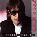 Anthology [1968-1985] [Digital]/Todd Rundgren