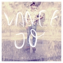 Riptide/Vance Joy