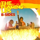 B-Sides EP/The Flaming Lips