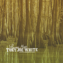 Swamp Music: The Complete Monument Recordings/Tony Joe White