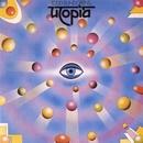 Todd Rundgren's Utopia/Utopia