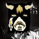 Evil Friends/Portugal. The Man