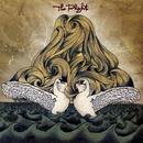 The Winds Of Osiris/The Plight