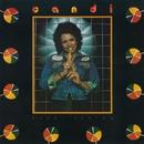 Candi/Candi Staton