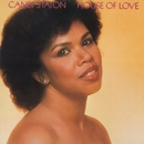 House of Love/Candi Staton
