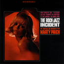 The Rock-Jazz Incident/Marty Paich