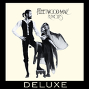 Rumours (Deluxe)/FLEETWOOD MAC
