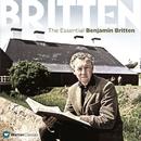 The Essential Benjamin Britten/Benjamin Britten