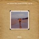We Go (feat. Natalie Broomes)/Luke Solomon