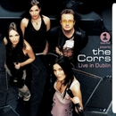 VH1 Presents The Corrs Live In Dublin/The Corrs